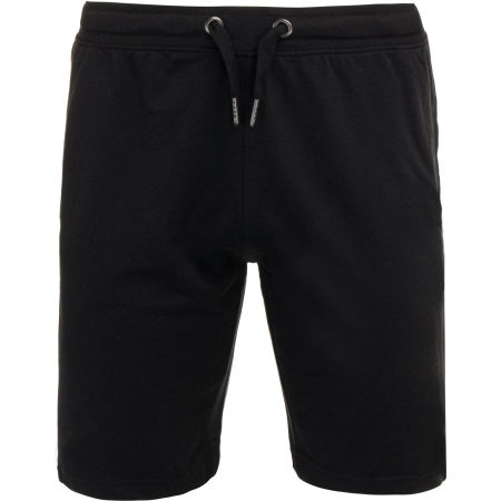 ALPINE PRO LALIT - Men's shorts
