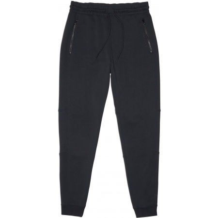 Converse COURT LIFESTYLE SLIM PANT - Men's sweatpants