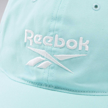 Șapcă - Reebok ACTIVE FOUNDATION BADGE CAP - 3
