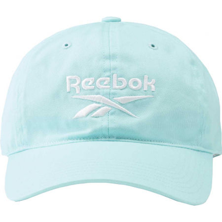 Șapcă - Reebok ACTIVE FOUNDATION BADGE CAP - 1