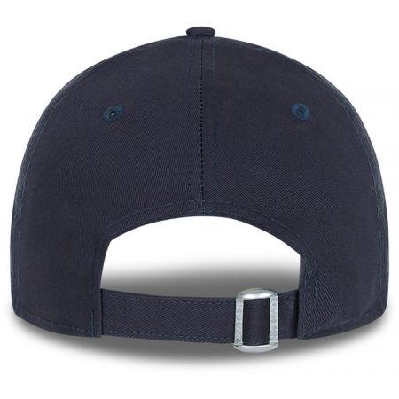 Klubová kšiltovka - New Era 9FORTY MLB NEW YORK YANKEES - 3