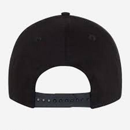 Șapcă de club - New Era 9FORTY NBA CHICAGO BULLS - 3