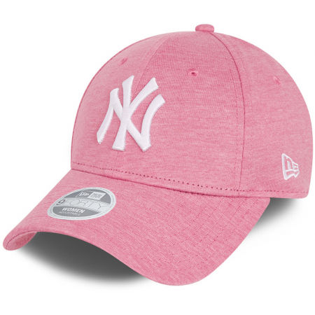 New Era 9FORTY W MLB NEW YORK YANKEES - Klubowa czapka z daszkiem