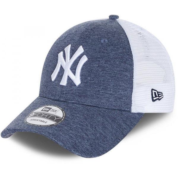 New Era 9FORTY K MLB NEW YORK YANKEES - Detská klubová šiltovka