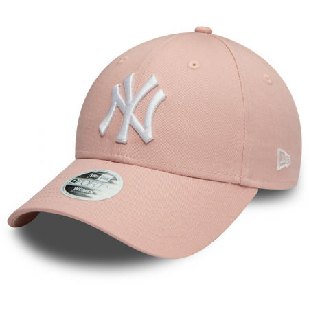 New Era 9FORTY W MLB NEW YORK YANKEES - Шапка с козирка