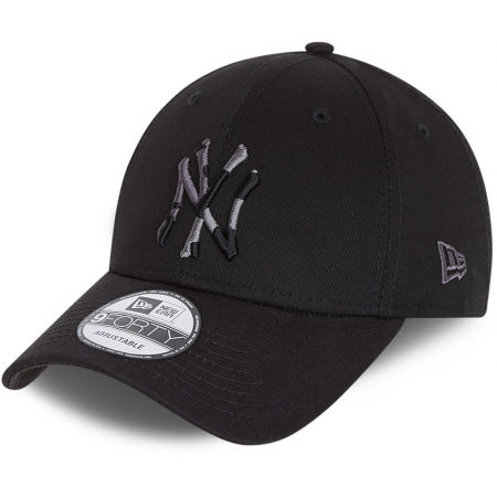New Era 9FORTY MLB NEW YORK YANKEES - Club baseball cap