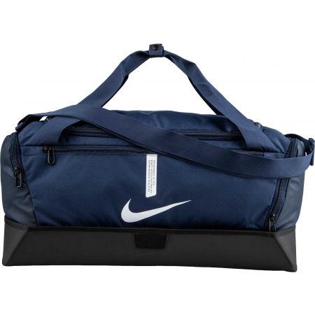 Geantă sport de fotbal - Nike ACADEMY TEAM HARDCASE M - 2