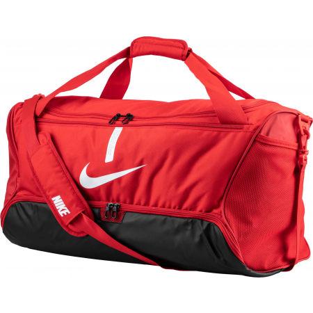 Nike ACADEMY TEAM M DUFF - Sports bag