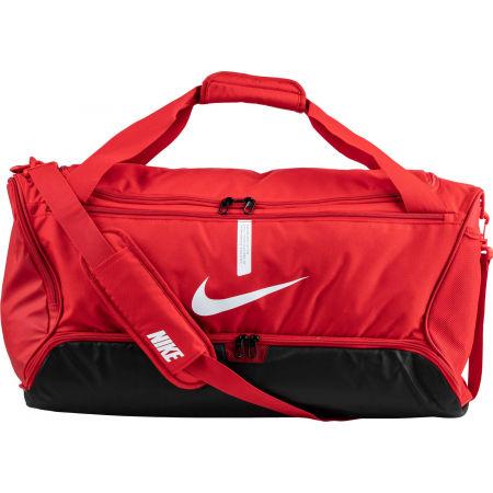 Torba sportowa - Nike ACADEMY TEAM M DUFF - 2