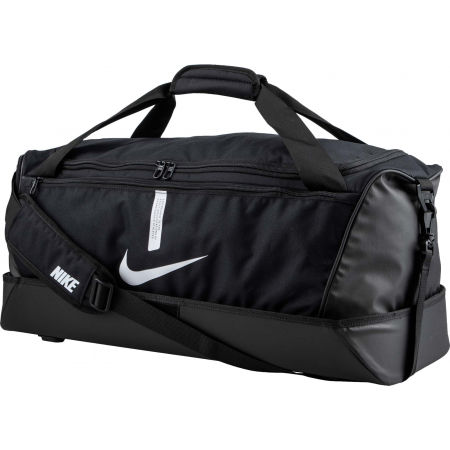 Nike ACADEMY TEAM L HARDCASE - Sports bag