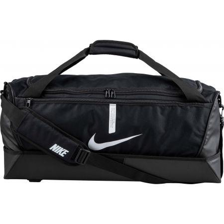Sportovní taška - Nike ACADEMY TEAM L HARDCASE - 2