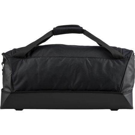 Sportovní taška - Nike ACADEMY TEAM L HARDCASE - 3