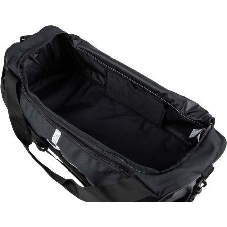 Sportovní taška - Nike ACADEMY TEAM L HARDCASE - 4