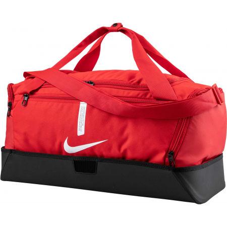Nike ACADEMY TEAM HARDCASE M - Футболна спортна чанта