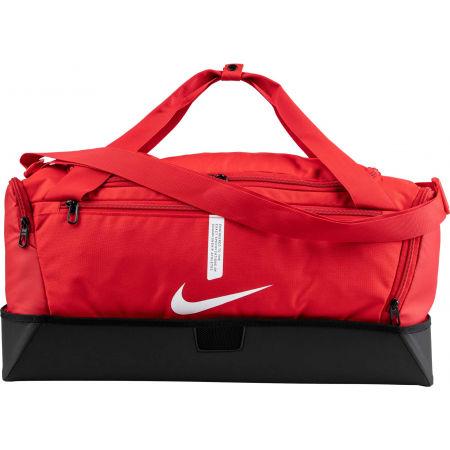 Футболна спортна чанта - Nike ACADEMY TEAM HARDCASE M - 2