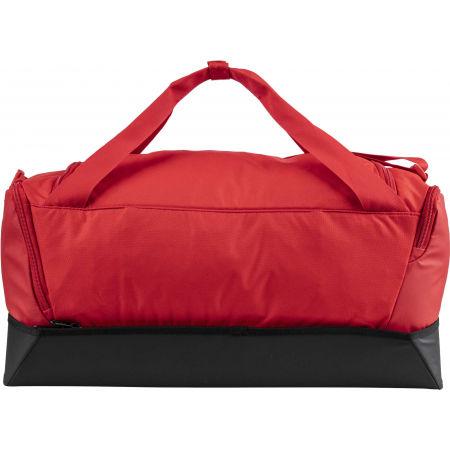Футболна спортна чанта - Nike ACADEMY TEAM HARDCASE M - 3