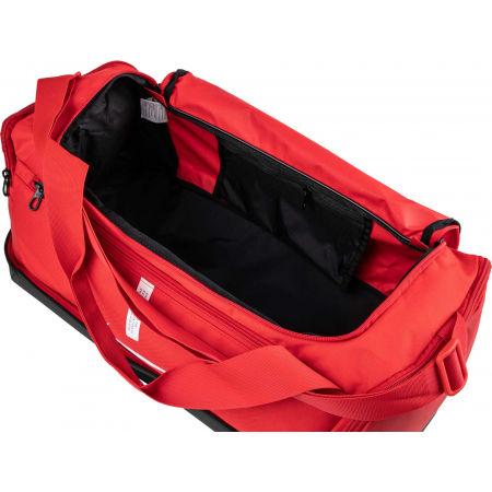 Футболна спортна чанта - Nike ACADEMY TEAM HARDCASE M - 4