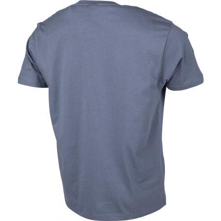 Мъжка тениска - Russell Athletic RUSSELL ATH TEE - 3