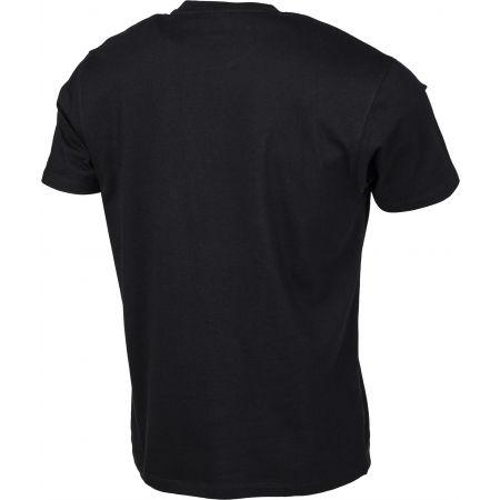 Мъжка тениска - Russell Athletic DIAMOND S/S 1902 TEE - 3