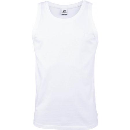 Russell Athletic SINGLET - Мъжка тениска