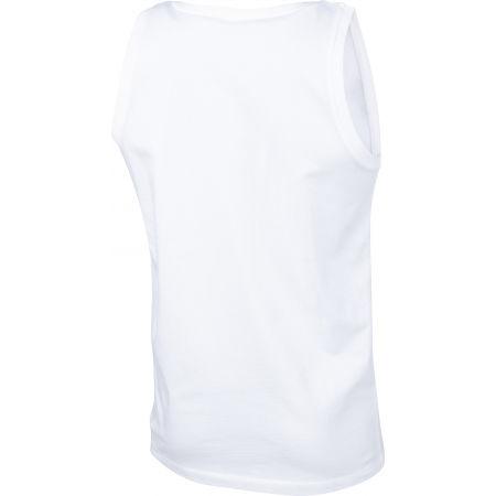 Pánské tričko - Russell Athletic SINGLET - 3