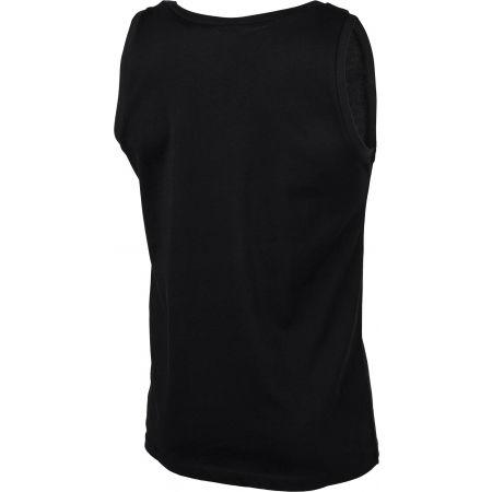Pánské tričko - Russell Athletic AL SINGLET - 3
