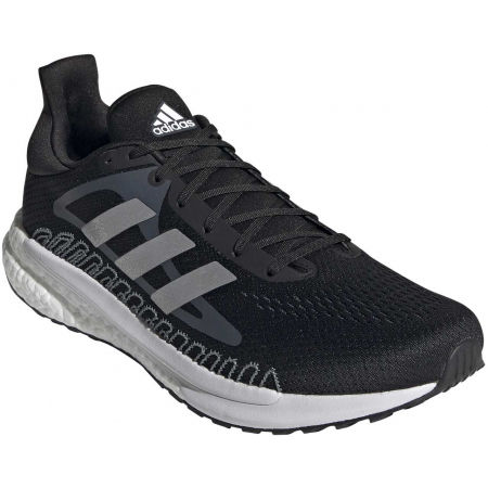 adidas SOLAR GLIDE 3 M - Pánská běžecká obuv