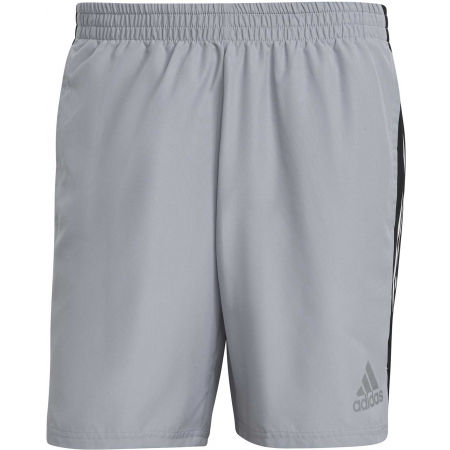 adidas OWN THE RUN SHO - Men's running shorts