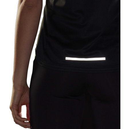 Дамска тениска - adidas CELEB TEE - 6