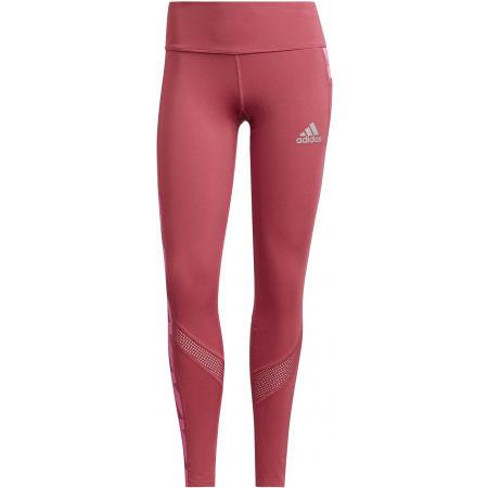 adidas CELEB LO TGT - Női legging