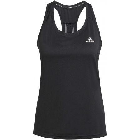 adidas 3S TK - Women's tank top