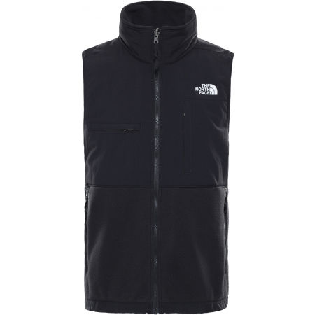 The North Face M DENALI VEST - Vestă bărbați