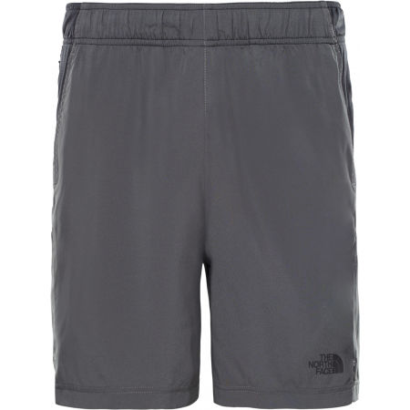 The North Face 24/7 SHORT M - Șort bărbați