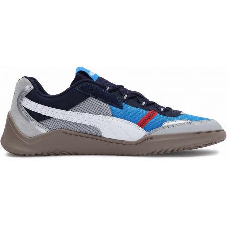 Pánské vycházkové tenisky - Puma DC FUTURE - 2