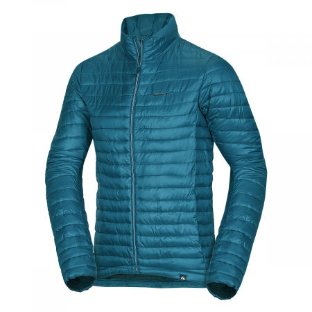 Northfinder DENZEL - Men's jacket