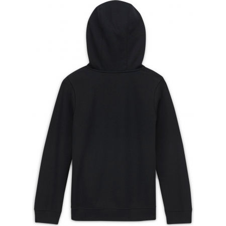 Bluza chłopięca - Nike NSW JDI HOODIE B - 2
