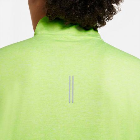 Dámský běžecký top - Nike ELEMENT TOP HZ W - 4