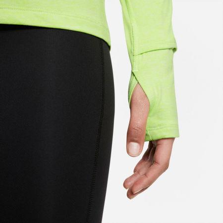 Dámský běžecký top - Nike ELEMENT TOP HZ W - 6
