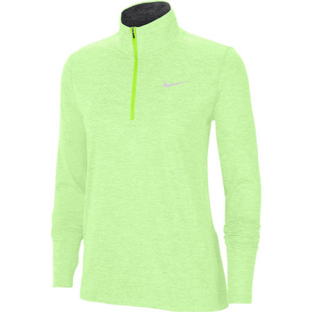 Nike ELEMENT TOP HZ W - Tricou alergare de damă
