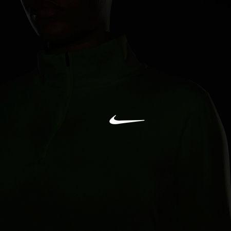 Dámský běžecký top - Nike ELEMENT TOP HZ W - 9