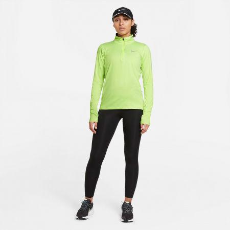 Dámský běžecký top - Nike ELEMENT TOP HZ W - 14