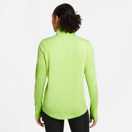 Dámský běžecký top - Nike ELEMENT TOP HZ W - 13