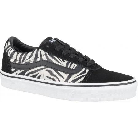 Vans WM WARD - Women's sneakers