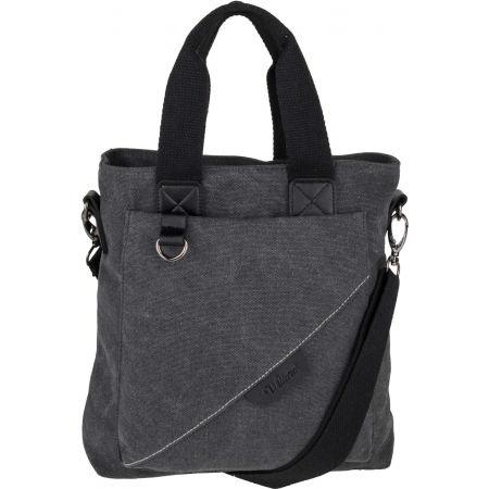 Willard NICOLE - Women's shoulder bag