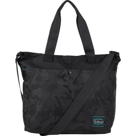Willard CANNA - Női táska