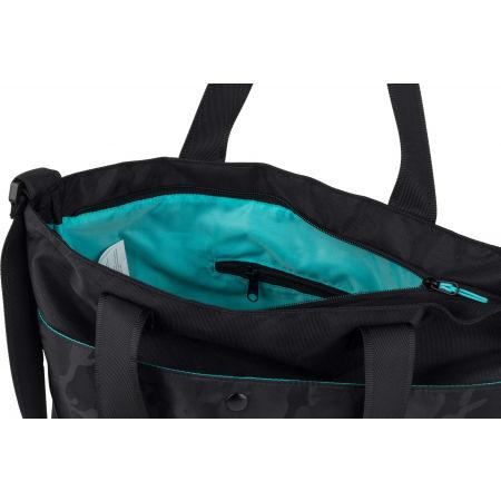 Dámská taška přes rameno - Willard CANNA - 4