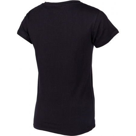 Dámské tričko - Russell Athletic RUSSELL MIX S/S TEE - 3