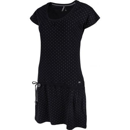 Dámské šaty - Willard AMINA - 5