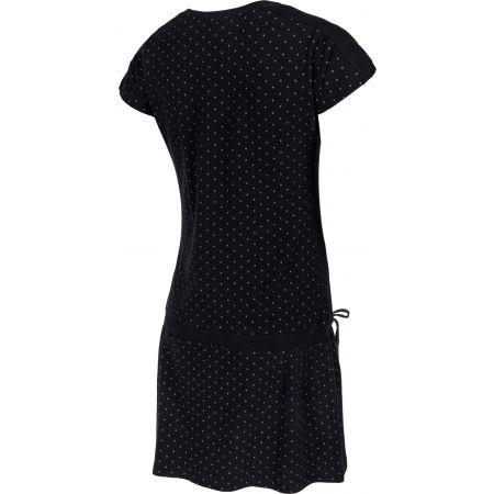 Dámské šaty - Willard AMINA - 6
