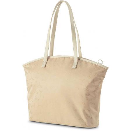 Dámská letní taška - Puma PRIMA CLASICS LARGE SHOPPER - 2